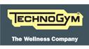 Technogym